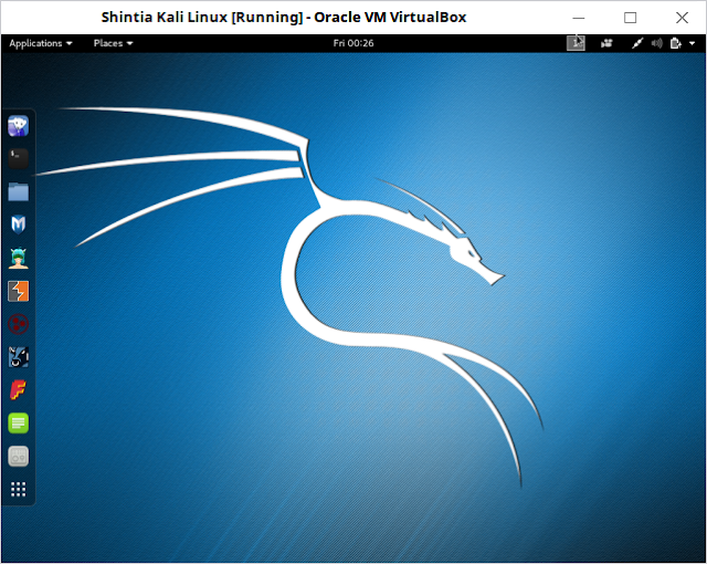 Как установить тор браузер в кали линукс вход на гидру тор описание браузера