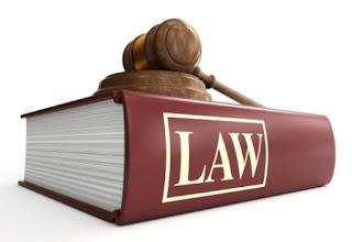 Hubungan antara Hukum Internasional dan Hukum Nasional Menurut Hukum Positif dibeberapa Negara