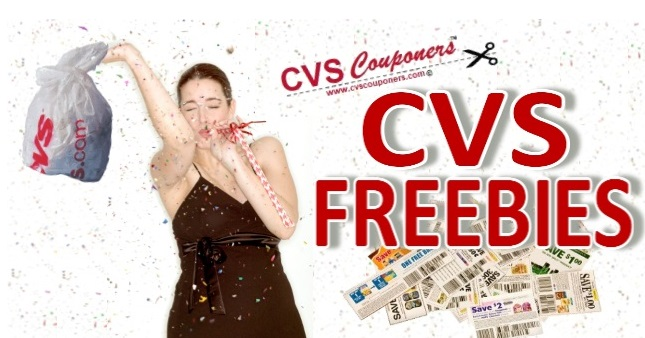 https://www.cvscouponers.com/2019/03/cvs-freebies.html