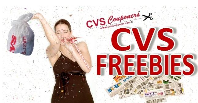https://www.cvscouponers.com/2019/03/cvs-freebies.html