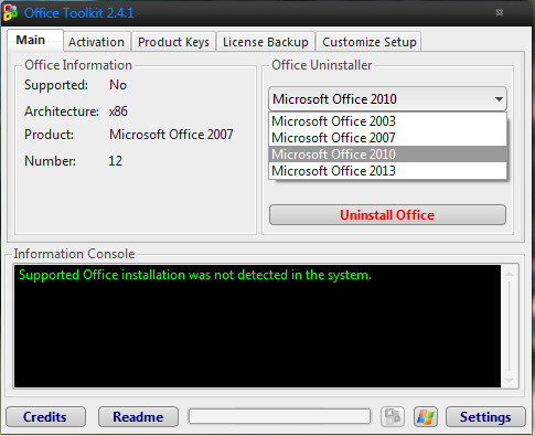 Office 2007 Pro Plus Sp3 32 64 Bit With Product Key Get Microsoft Free Service Pack 3 Direct Link Full Iso Dvd