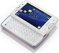 Sony Ericsson Xperia Mini ST15i harga dibawah 1 juta