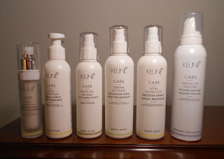 six-new-care-line-hair-products.jpeg