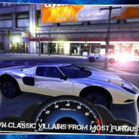 Furious Racing Tribute – Money Mod Apk