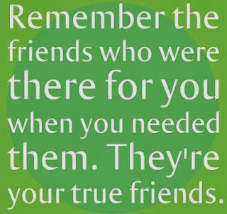 Best Friends Quotes (Move On Quotes) 0046 5