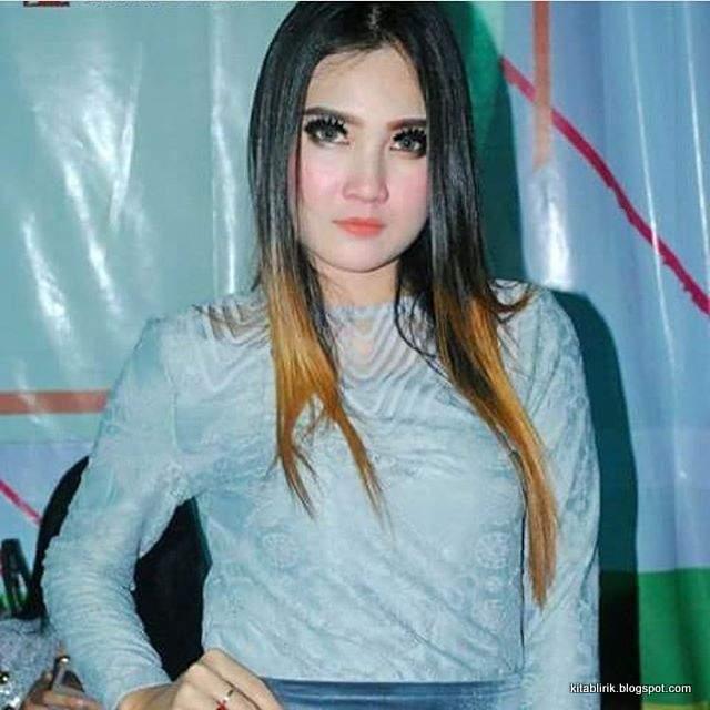Chord Gitar Naif Janji Setia: Lirik Lagu Nella Kharisma - Janji Terakhir