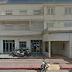 Casa de la Cultura y Oficina de Desarrollo Social de Piriápolis cerradas el lunes 28