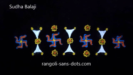 Diwali-rangoli-designs-with-CDs-1e.png