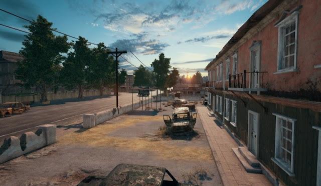 لعبة PlayerUnknown's Battlegrounds تستقبل نظام جديد ضد الغش يملك مميزات إضافية