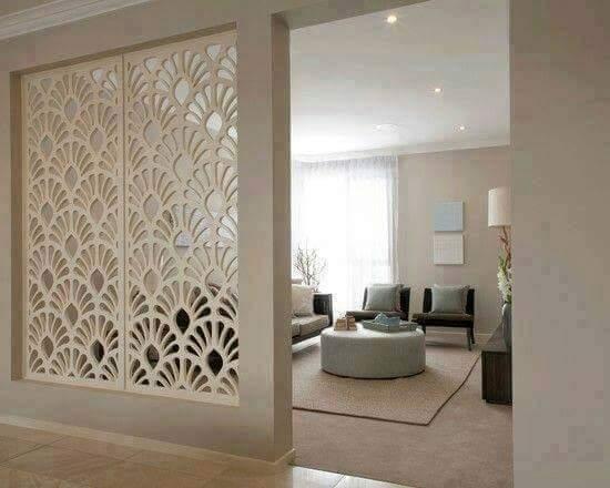 Idea Untuk Penghadang Rumah Baru Anda Parion Wall