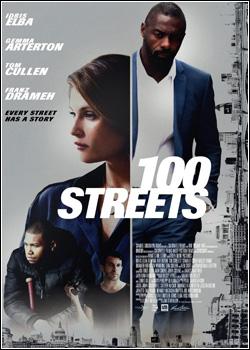 Baixar 100 Streets Dublado Grátis