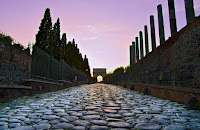 http://www.rtve.es/alacarta/videos/otros-documentales/otros-documentales-vias-romanas-europa-episodio-1/3608313/