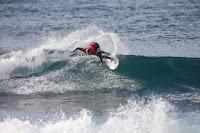 46 Pauline Ado FRA Las Americas Pro Tenerife foto WSL Laurent Masurel