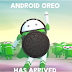 Google  Announces New Version of Android -Oreo (Android 8)