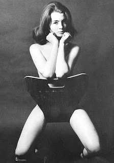 christine keeler, profumo affair, dr stephen ward,