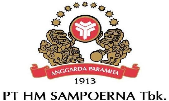 Lowongan Kerja PT HM Sampoerna Tbk, Lowongan Seluruh Indonesia, lowongan Graduate Trainee 2017
