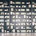Buku yang mesti dibaca setiap peniaga
