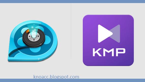 2 Aplikasi Pemutar Semua Format Video Untuk Android
