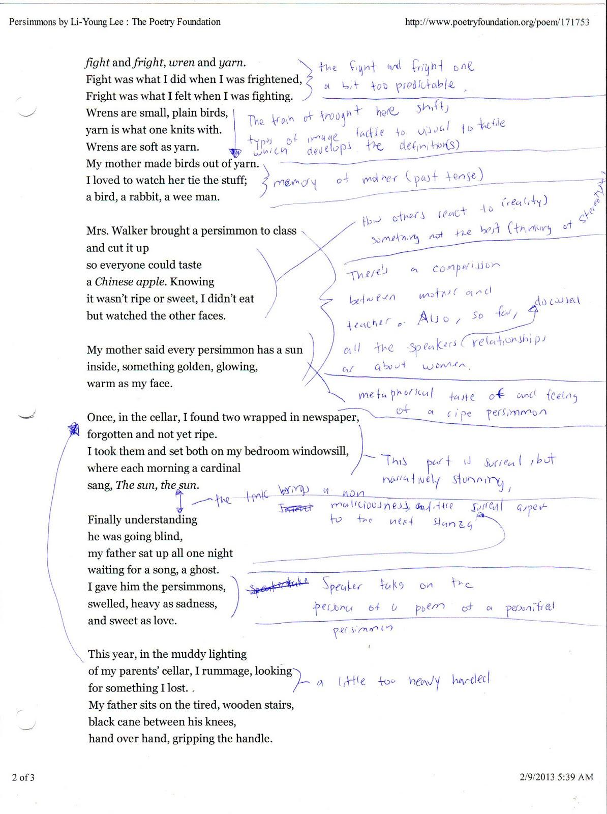 richard cory analysis essay richard cory analysis essay gxart richard cory analysis essay