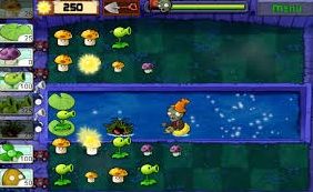 Plant Vs Zombies Android APK
