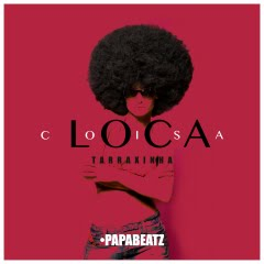 DJ Paparazzi - Coisa Loca