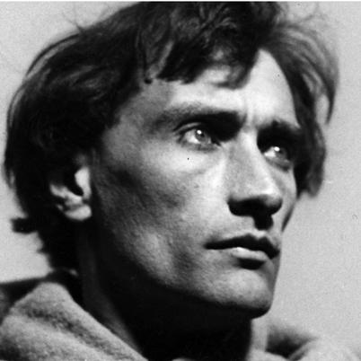Resultado de imagem para Antonin Artaud
