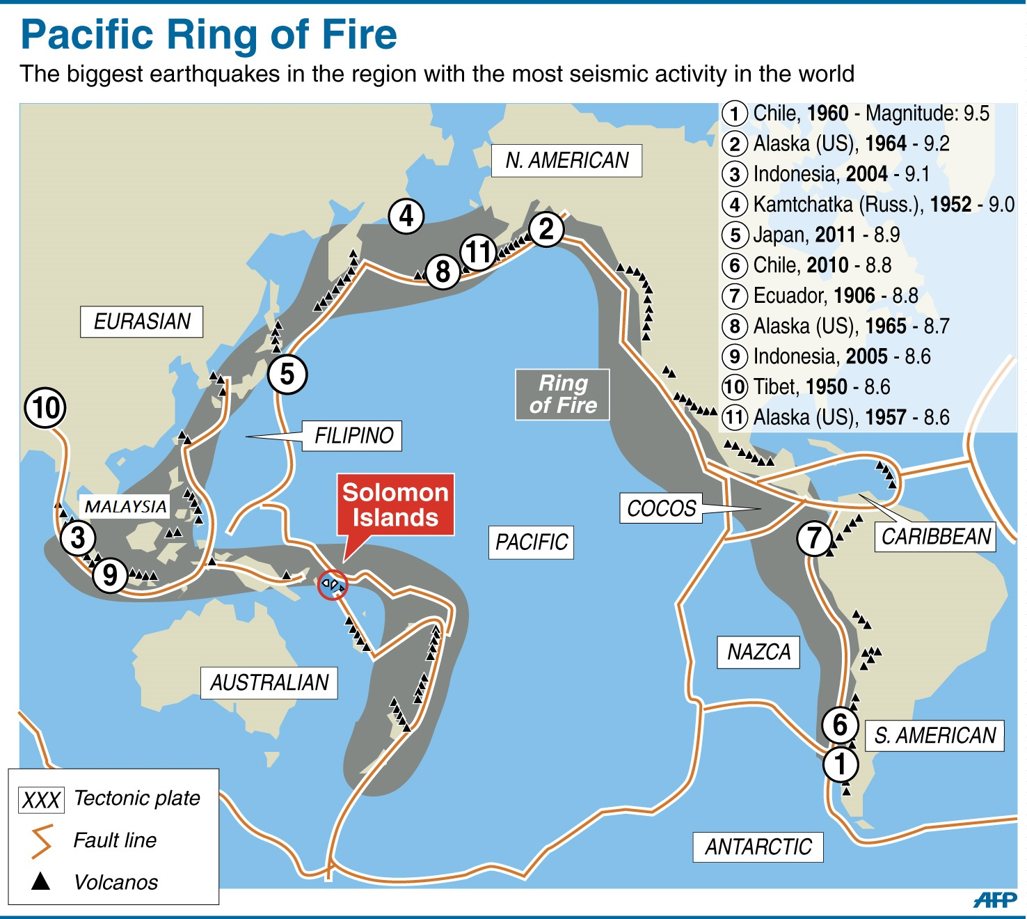 Solymone Blog Strong 6 0 Magnitude Quake Strikes Sabah