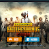 Cara cheat / hack PUBG Mobile android