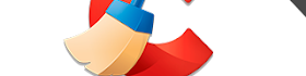 CCleaner 5.72 Professional | Business | Technician Edition (Activado)