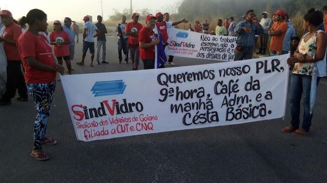 http://www.blogdofelipeandrade.com.br/2016/06/video-sindvidros-goiana-protesta-contra.html