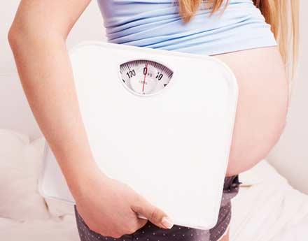 Ini Dia Penyebab Berat Badan Cepat Naik dan Sulit Turun