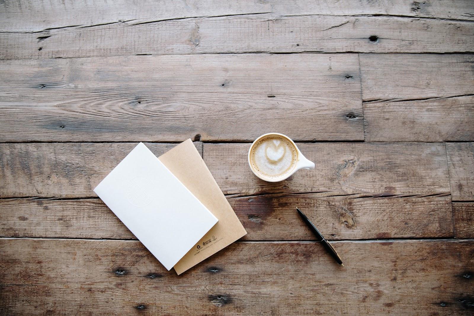 blog blogger blogging comment augmenter son lectorat mode fashion lifestyle comment développer son blog faire connaitre son blog l'importance des réseaux sociaux aggrandir les lecteurs toucher plus de monde référencement SEO