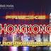 PREDIKSI HONGKONG KAMIS 15 JUNI 2017