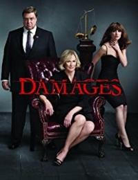 Damages 4 | Bmovies