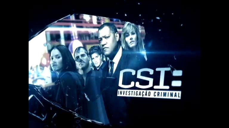 dia-da-saudade-seriado-csi-investigação-criminal