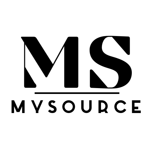 Mysource - health & beauty