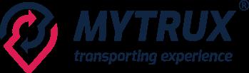 Mytrux Logo