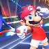 Nintendo - Dark Souls, Donkey Kong, Kirby et Mario Tennis débarquent sur la Nintendo Switch!