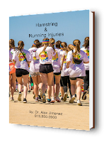 blog picture of ladies in running competition