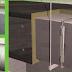 El aluminio calorifugado y la fibra de vidrio