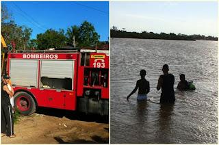 http://vnoticia.com.br/noticia/3186-tres-mortes-por-afogamento-na-regiao-dois-jovens-em-campos-e-outro-em-porciuncula