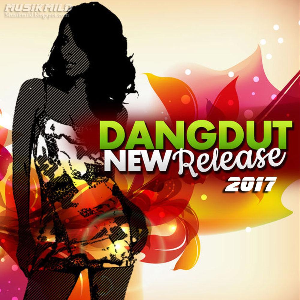 Download Lagu Best Single Dangdut 2017 Terbaru