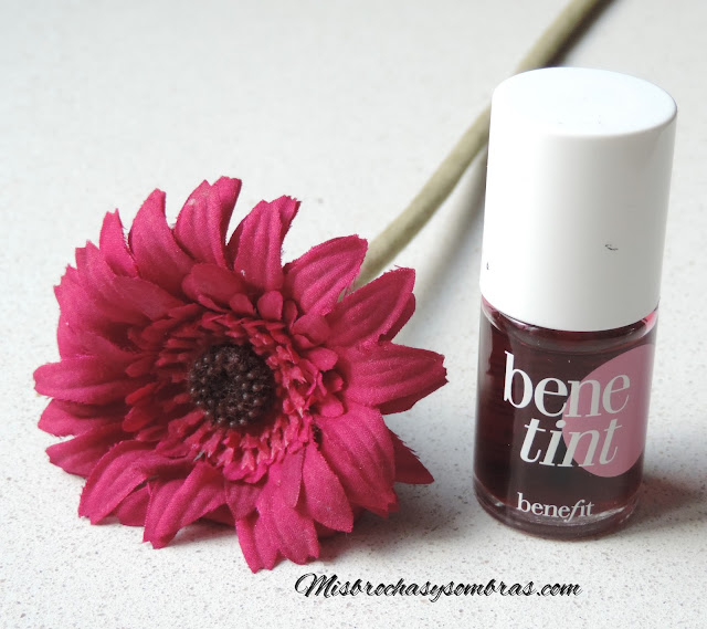 benetint-benefit