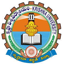 Krishna University Degree Results 2017, Krishna University UG PG Results 2017