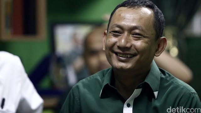 PKB DKI: Pemilihan Cawagub Usai Pemilu Saja, Kecuali Calonnya M. Taufik