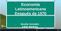 https://prezi.com/4f8tia51sh0h/la-economia-latinoamericana-despues-de-1970/