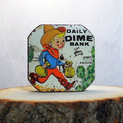 https://www.etsy.com/listing/475390057/daily-dime-bank-buckaroo-cowboy-coin?ref=shop_home_active_17