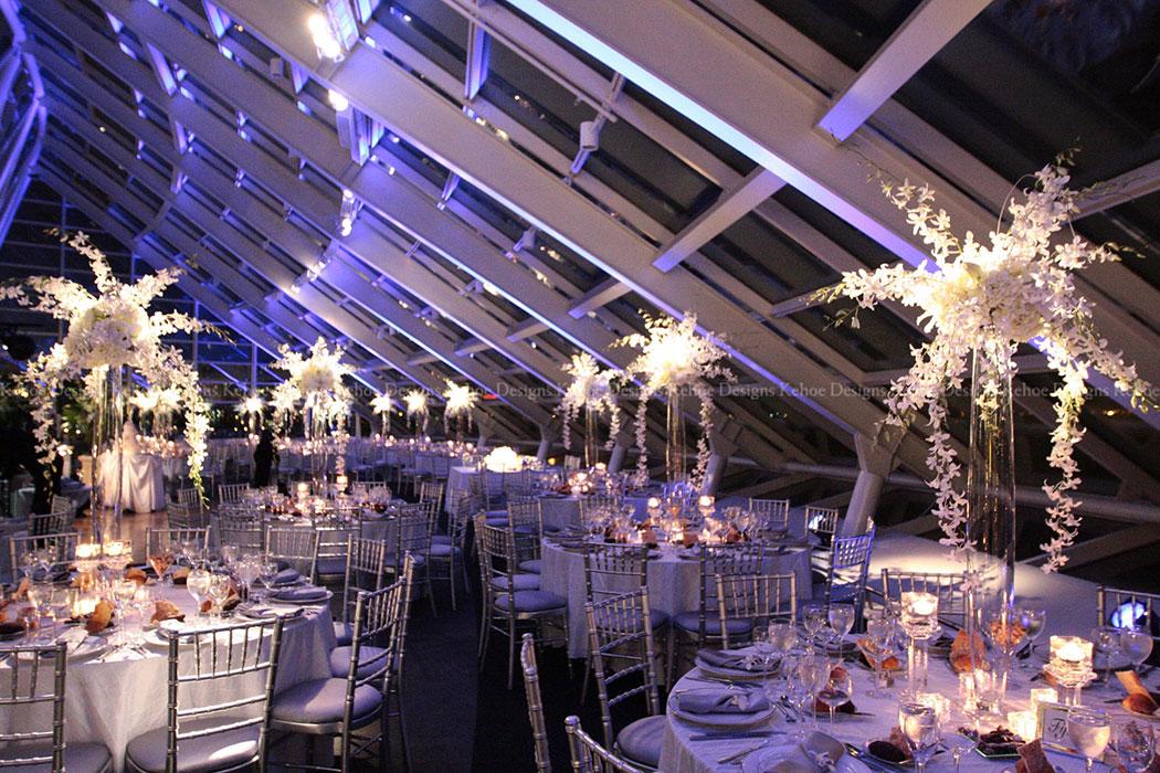 Modern Wedding Ideas And Decoration: new wedding modern ...