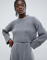 https://www.asos.com/asos-white/asos-white-cropped-jumper-co-ord/prd/10690621?clr=grey&SearchQuery=cropped%20jumper%20co-ord&gridcolumn=1&gridrow=1&gridsize=4&pge=1&pgesize=72&totalstyles=11