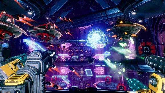 mothergunship-pc-screenshot-www.ovagames.com-5
